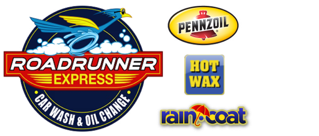 Roadrunner Express